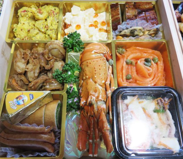 画像: 【福岡】グループの会食で~♪@純中国料理 蘭蘭(らんらん)