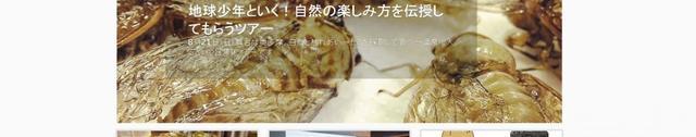 画像: 【イベント】9/25 食べない食べ歩きツアー~浅草の焼きそば編~ -