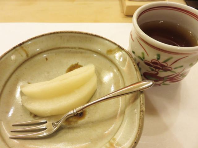 画像: 【福岡】博多駅前エリアで博多前寿司ランチ♪@鮨 香坂