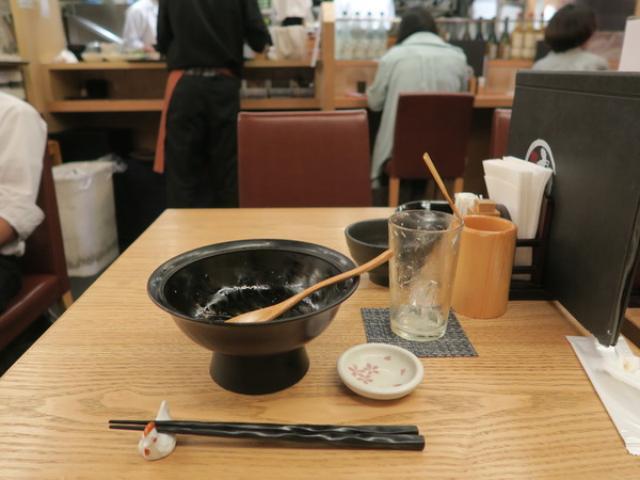 画像: 比内地鶏生産責任者の店 本家あべや(丸の内/親子丼)