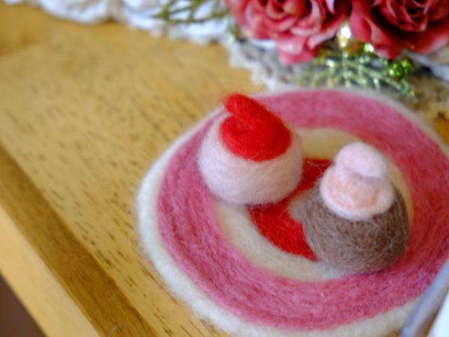 画像: 「軽井沢 ストーブカフェ オキザリスの朝食 ロスティー」