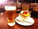 画像: 【福岡】辛ねぎ豚骨ラーメンや牛タン寿司♪@寿司めいじん 長住店