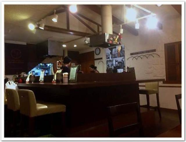 画像: カレーですよ2363(表参道 ハブモアカレー)行ってないお店に行かなくちゃ。