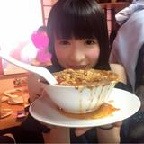 画像: 爆裂激辛麻婆豆腐♪