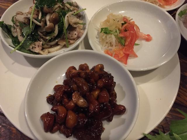 画像: 最も電話予約が困難な激辛鉄板中華シャンウェイで火鍋の辛さにむせ返るの巻