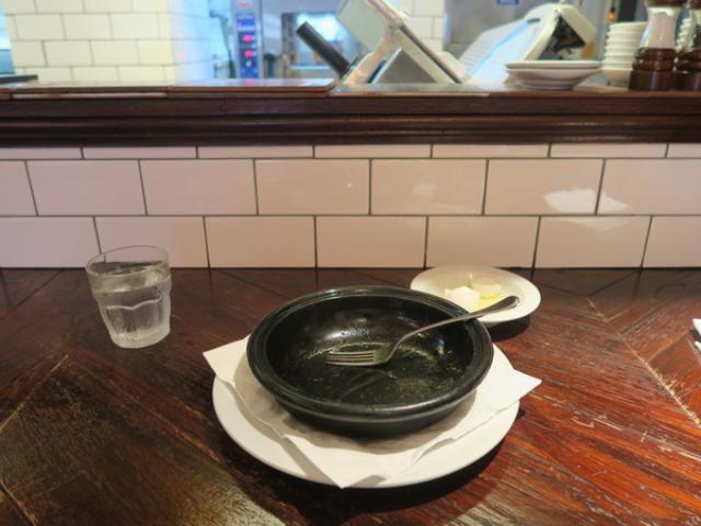 画像: 肉TECA 酒BACCO ASAKURA(新橋/ステーキ丼)