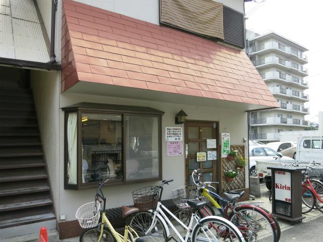 画像: 中華料理 麒麟 Kirin - 兵庫県神戸市