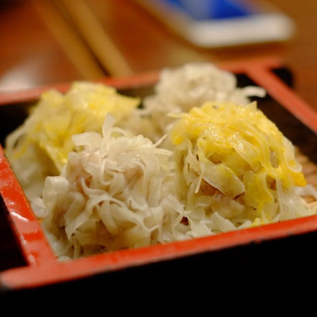 画像: 「有楽町・日比谷 古典札幌柳麺 芳蘭(ほうらん)の味噌バターラーメン」