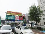 画像: 【福岡】濃厚とんこつ醤油ラーメン&博多つけ麺♪@島系本店 舞鶴店