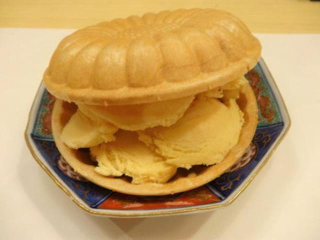 画像: 和食 旬菜 おぐら家@池尻大橋