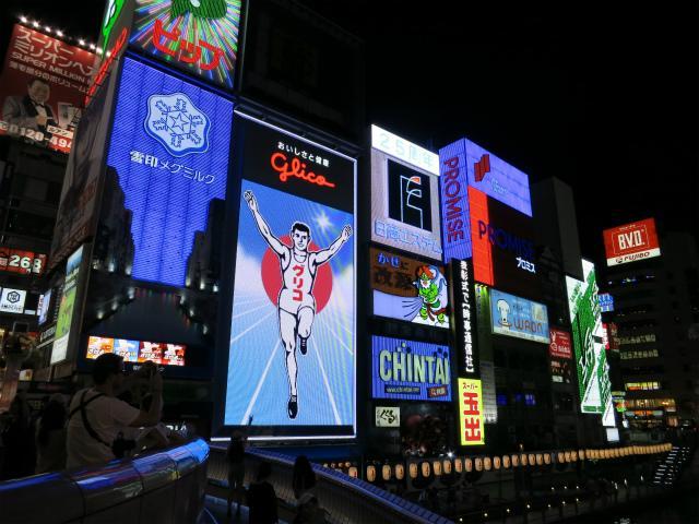 画像: 焼きそば専門店 寿座 総本店 - 東京都大阪市