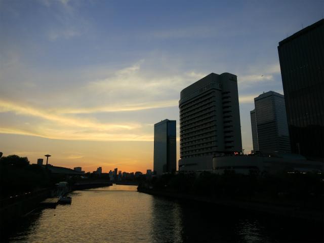 画像: SATSUKI ホテルニューオータニ大阪 - 大阪府大阪市