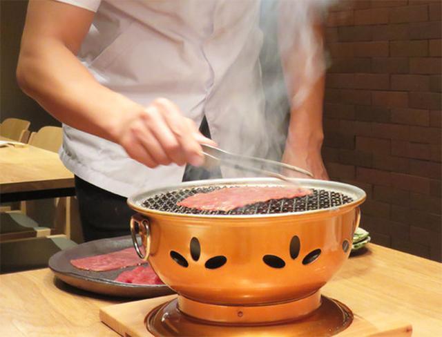 画像: 【福岡】天神・中洲に近い!人気の焼肉店♪@焼肉すどう 春吉店