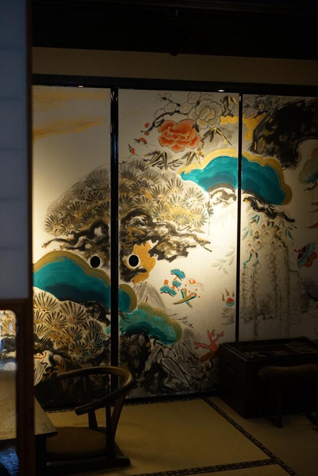 画像: 初秋の京都へ