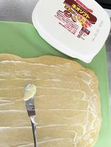 画像: 博多おんな節。:【雪印メグミルクのネオソフト】博多のあんのご当地ネオパンレシピ♪