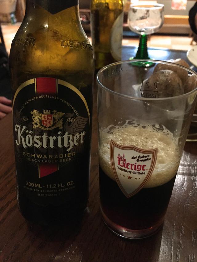 画像: 世界でひとつ!?れんこんのザワークラウトとドイツビールの会
