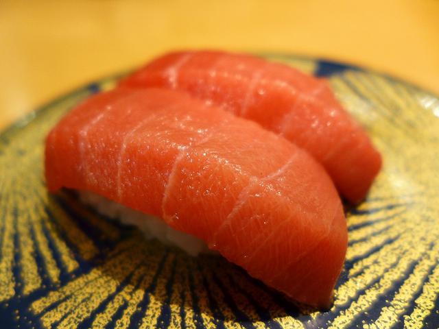 画像1: 本日のランチは箕面市にある回転寿司のお店「大起水産 箕面店」に行きました。お寿司やお刺身のお持ち帰りのお店も併設されていて、以前から何度も利用させていただいているお店で、今日は初めて店内利用させていただきました!お値打ち... emunoranchi.com