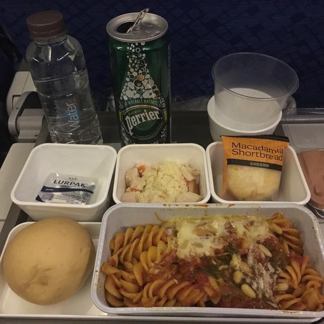画像: マカオ最終日&香港国際空港のお気に入りレストラン