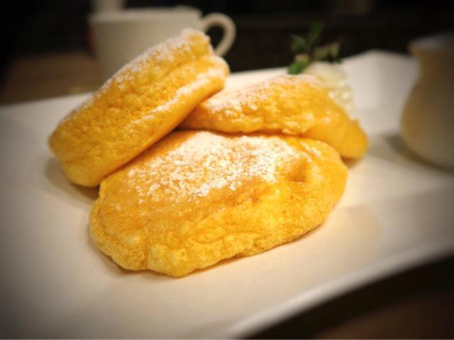 画像: Cafe&Dining Hale Luana(ハレルアナ)埼玉県蕨市