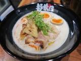 画像: もえのあずき『夢のコラボ麺!!!』