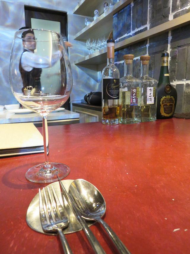 画像: 【福岡】博多のデートグルメ!夜カフェ&スイーツバー♪@パティスリー ジョルジュマルソー