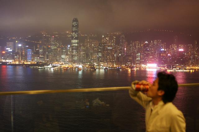 画像: 食事をキレイに魅せてみよう 香港スタイルVol.15