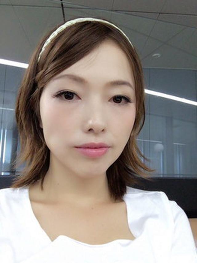 画像: 明日 日本テレビ『おしゃれイズム』に金成姫 出演予定