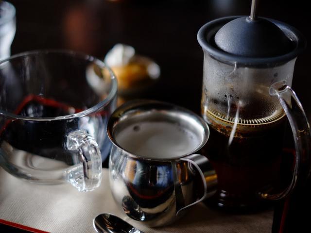 画像: 「千葉・富津市 金谷美術館、カフェえどもんどのコーヒー、Pizza GONZO」