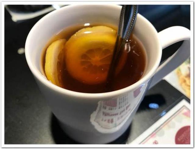 画像: カレーですよ2399(飯田橋 香港贊記茶餐廳)アジアボヘミアンズカフェ。