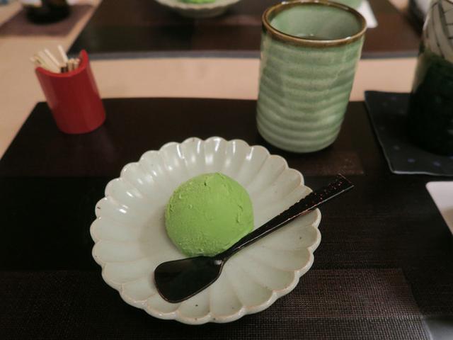 画像: 玄海(新宿/水炊き)