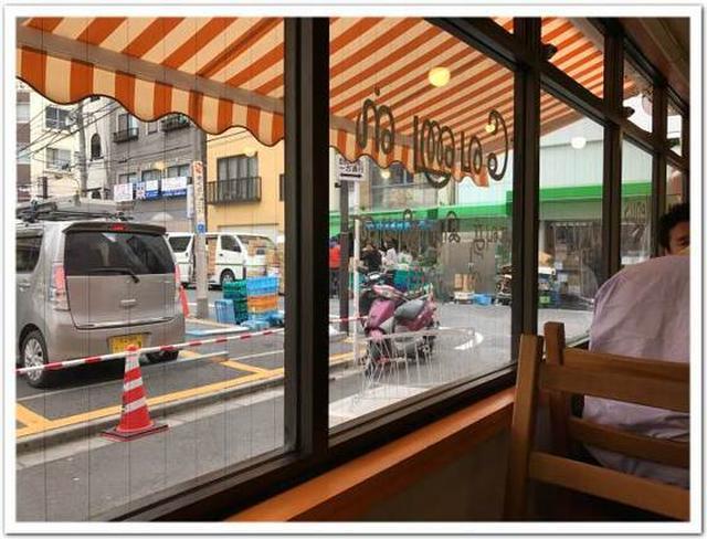 画像: カレーですよ2398(錦糸町 ベヌスサウスインディアンダイニング)錦糸町、キテるよ。