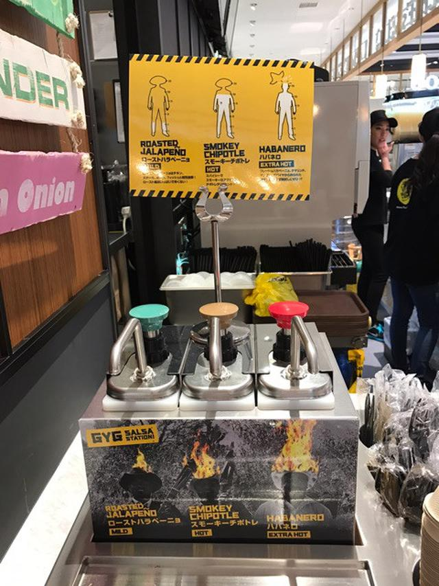 画像: FOOD & TIME ISETAN」 明日11/15 品川にオープン!