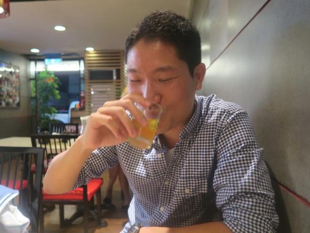 画像: 濟南鮮湯包(台湾/小籠包)