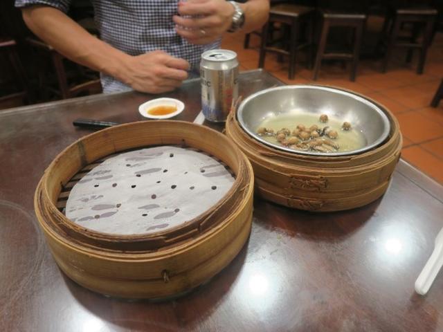 画像: 杭州小籠湯包(台湾/小籠包)