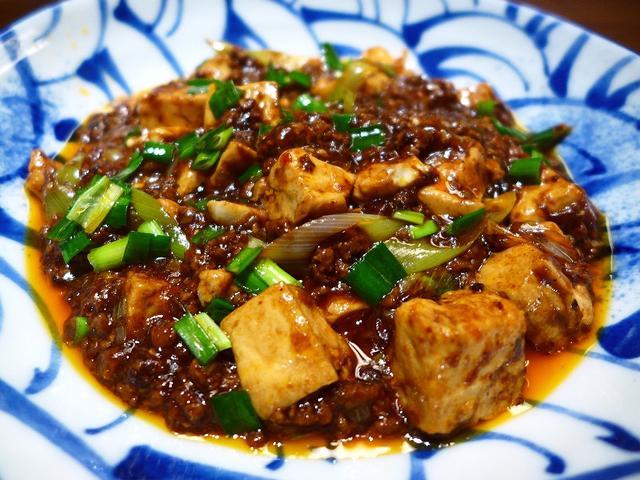 画像1: 本日のランチは西天満にある中華料理のお店「中国菜 エスサワダ」に行きました。心斎橋にある大人気中華料理店「中国旬彩サワダ」の澤田州平シェフが独立され、11月19日にグランドオープンされました!澤田シェフは、世界的に有名な... emunoranchi.com