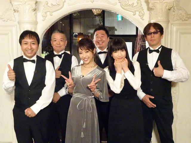 画像: 明日26日のテレビ出演情報です(^_-)-☆