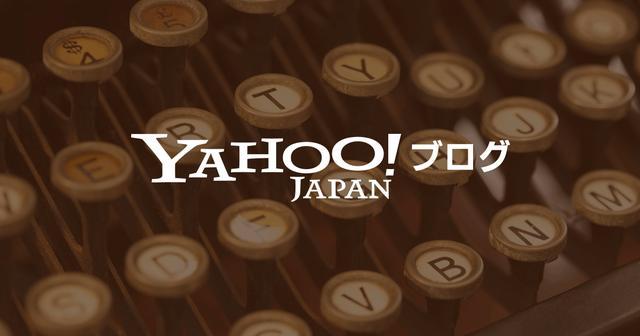 画像: カレーですよYouTube(TOKYO MXTV 都政広報番組 東京クラッソ!)NEO『カレー博士が厳選!ワールドカレーツアー』。