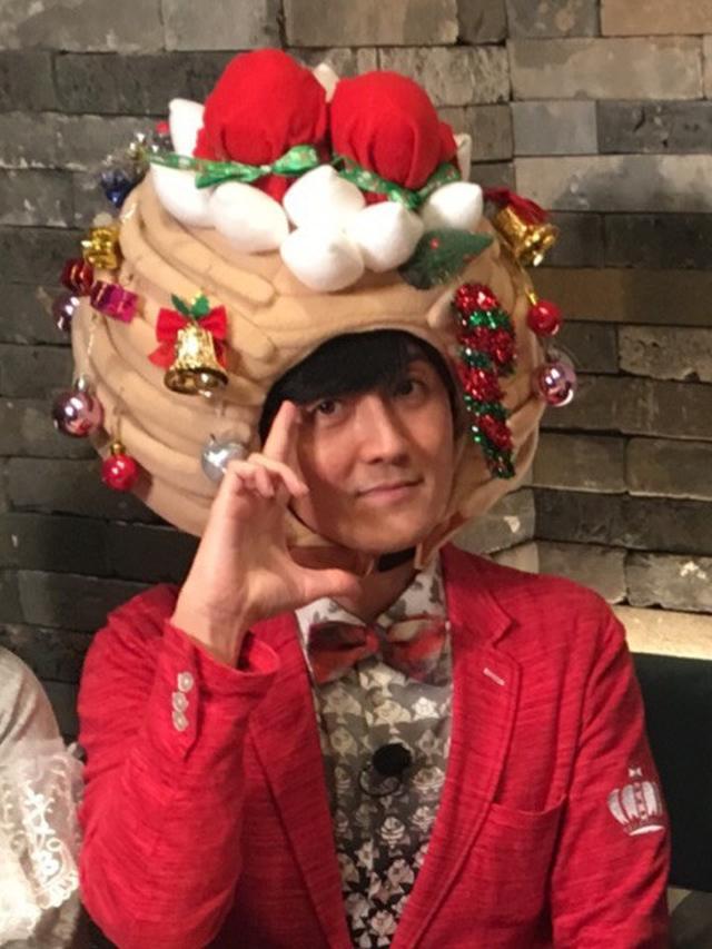 画像: TBS 東京絶品神グルメ 乃木坂46の食べるだけ 後編