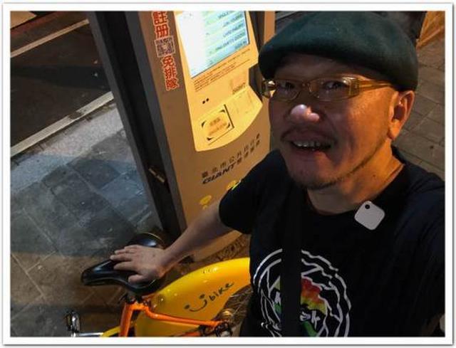 画像: カレーですよ2415(台湾台北 吉野家 古亭店)台湾のカレーシーン3。吉牛のカレー。
