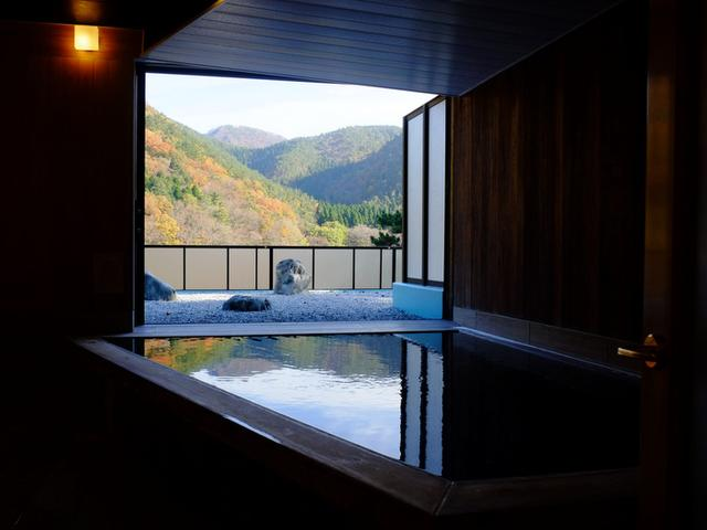 画像: 「鳥取・大山 高原のリゾート、大山レークホテル」