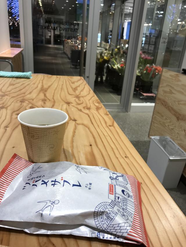 画像: 日本オーガニック市場を牽引するスーパー「福島屋」が秋葉原にオープン
