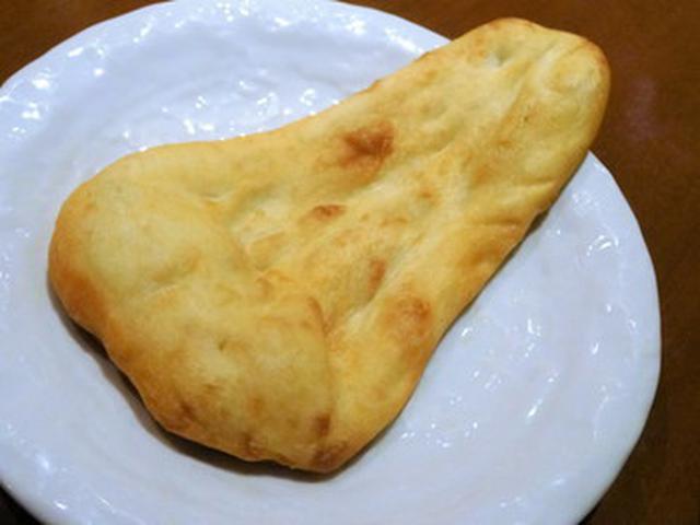 画像: 激辛もパクチー盛りもあり!スープカレー専門店 SHANTi 原宿店(シャンティ)