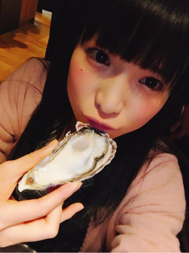 画像: 食べキン新年会♪