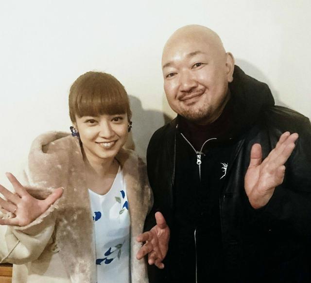 画像: 【TV出演】1/26 TBSテレビ「櫻井・有吉THE夜会」 -