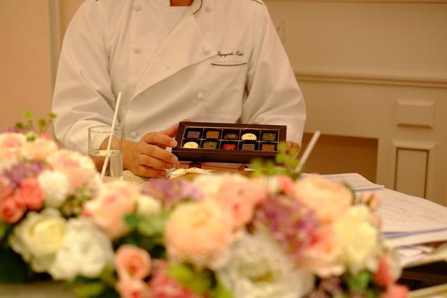 画像: 「サロン・デュ・ショコラパリ ついに日本の企業・トーキョーチョコレートがC.C.C.アワード受賞!」