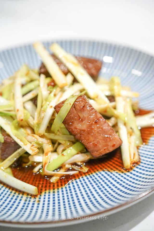 画像: チーナ (恵比寿)正解のヌーベルシノワで肉を食らう