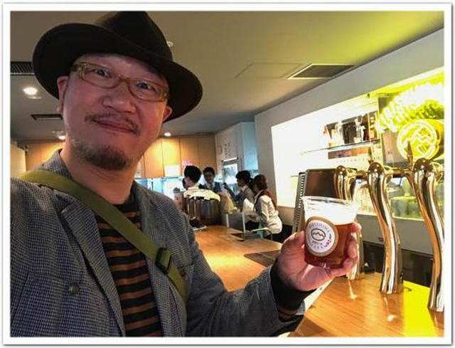 画像: 食べあるキング食材探求プロジェクトin宮崎 都城市。~見学~