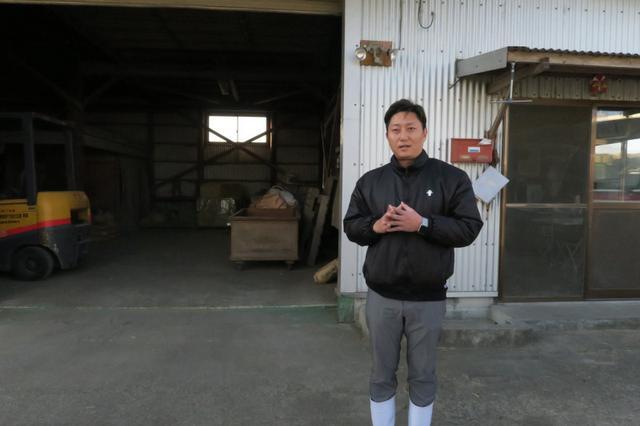 """画像: 食べあるキング""""食材探求プロジェクト""""in 都城市2"""