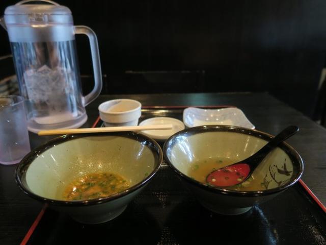 画像: 肉吸いうどん 小石川(春日・後楽園/うどん)