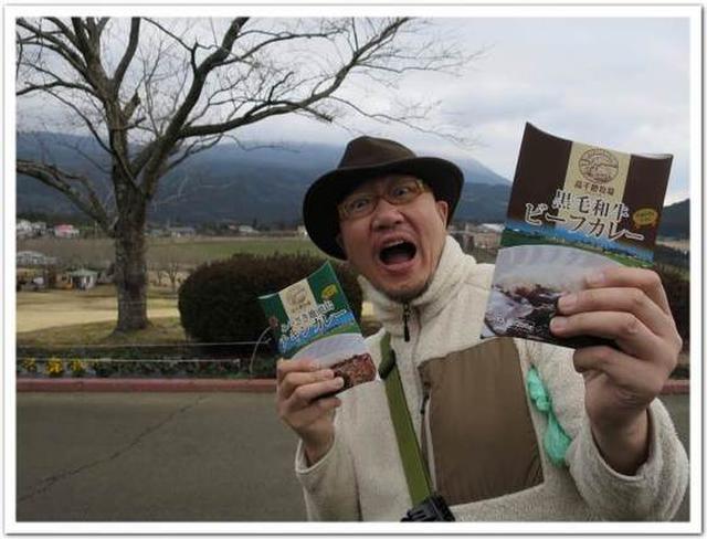 画像: 食べあるキング食材探求プロジェクトin宮崎 都城市。~牧場で乳製品~